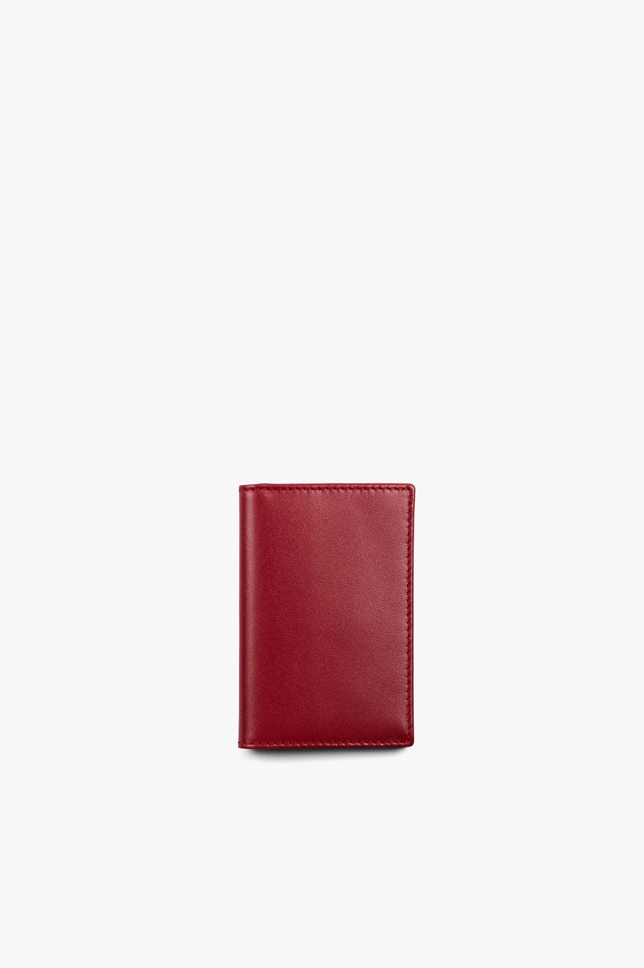 SA6400 Red