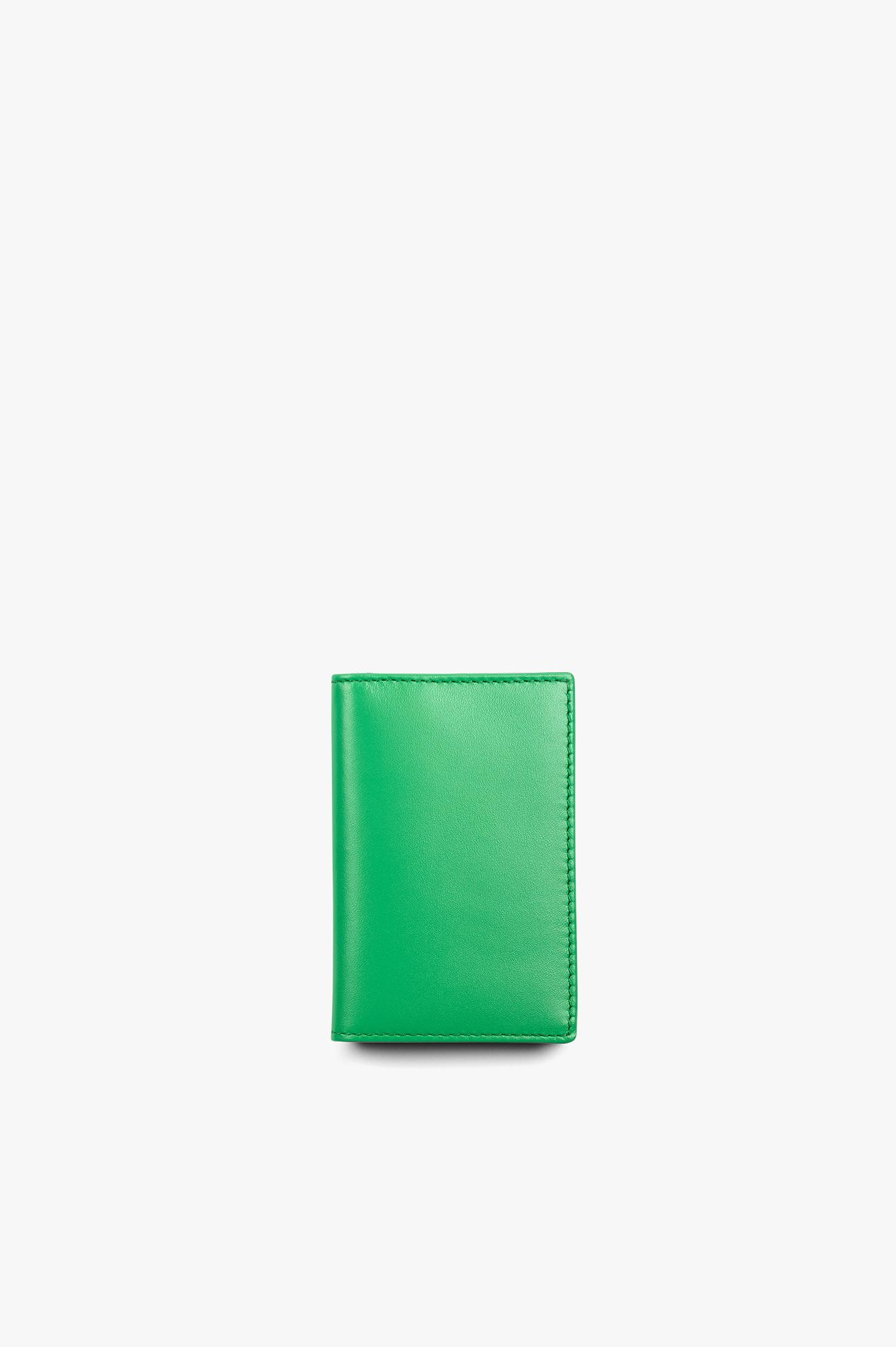 SA6400 Green