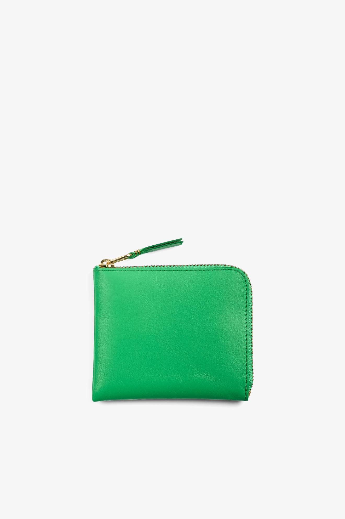 SA3100 Green