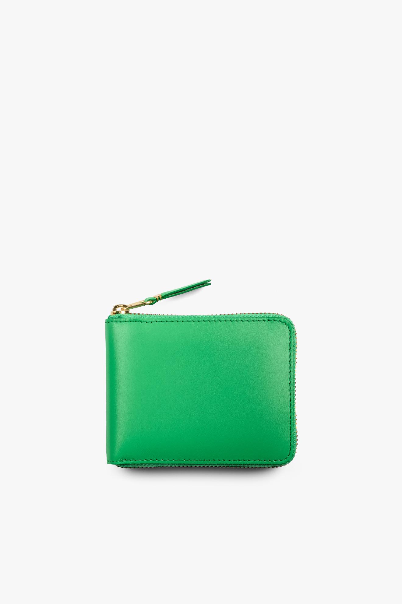 SA7100 Green