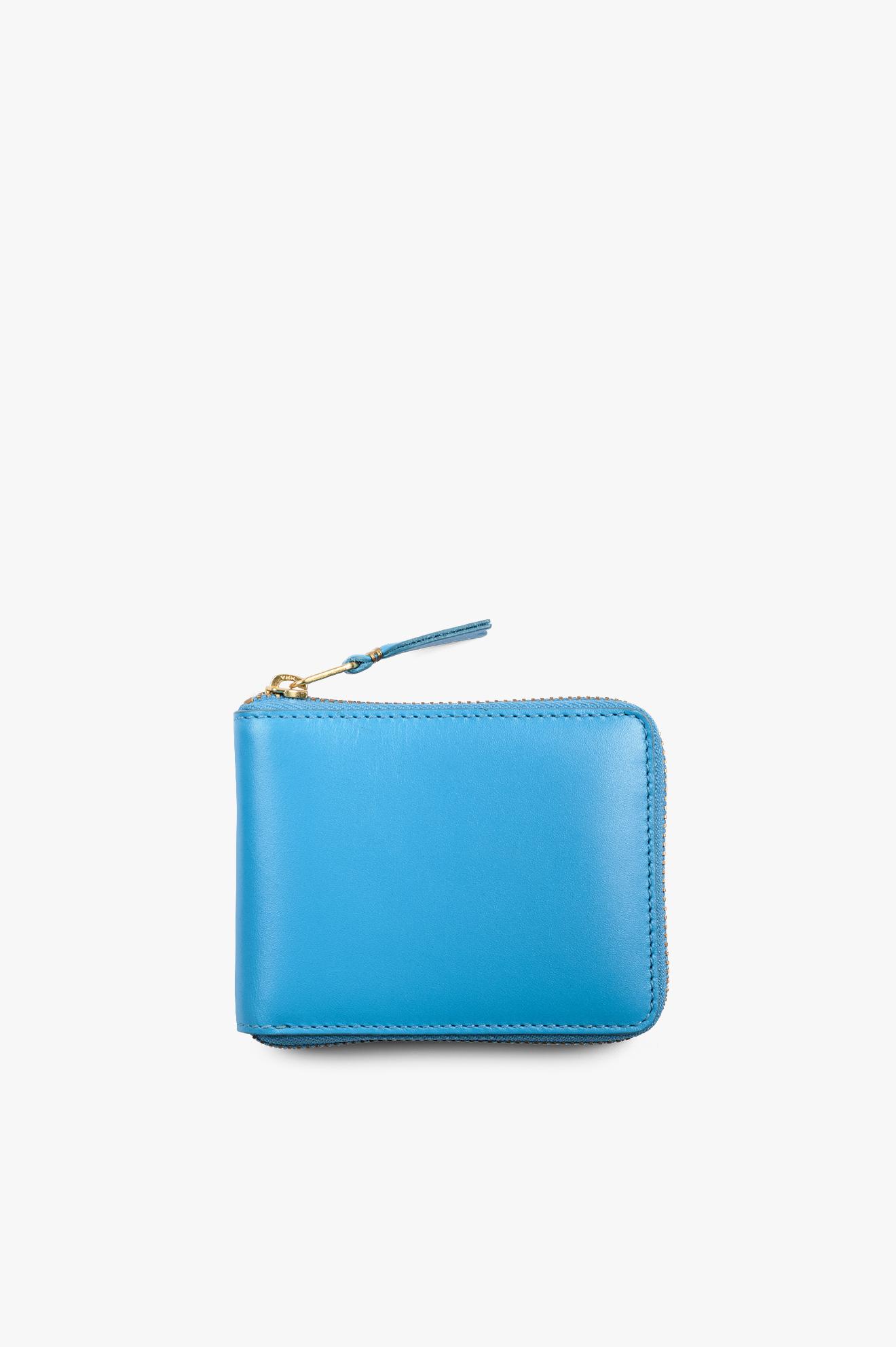 SA7100 Blue