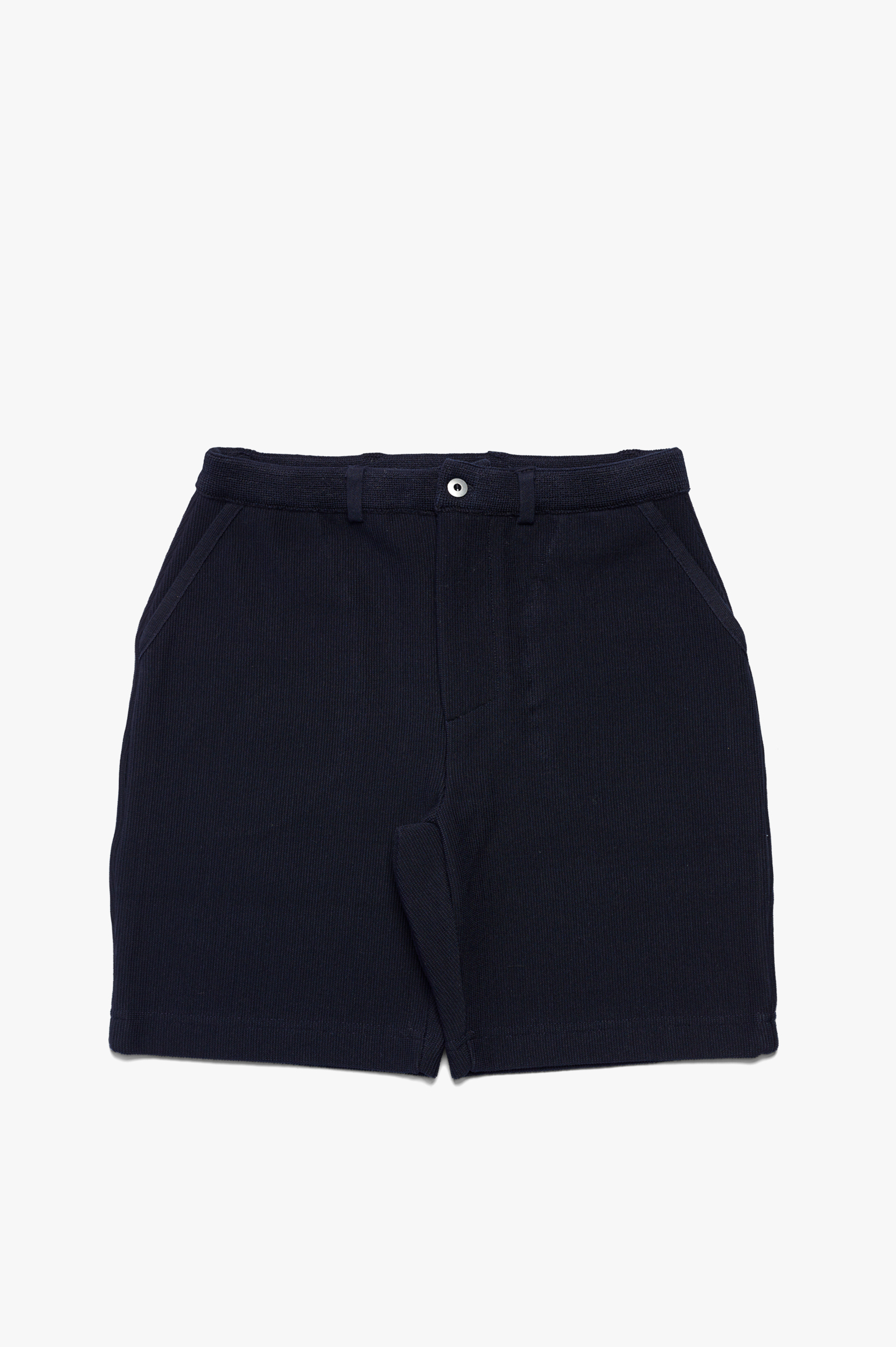 Handle Shorts Navy