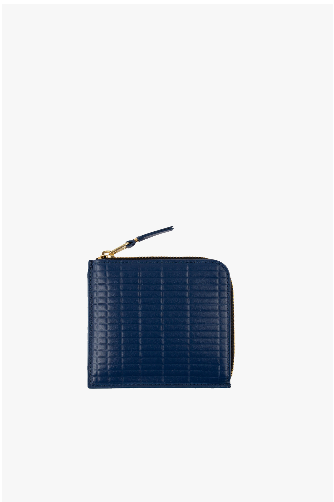 Brick Wallet Navy SA3100