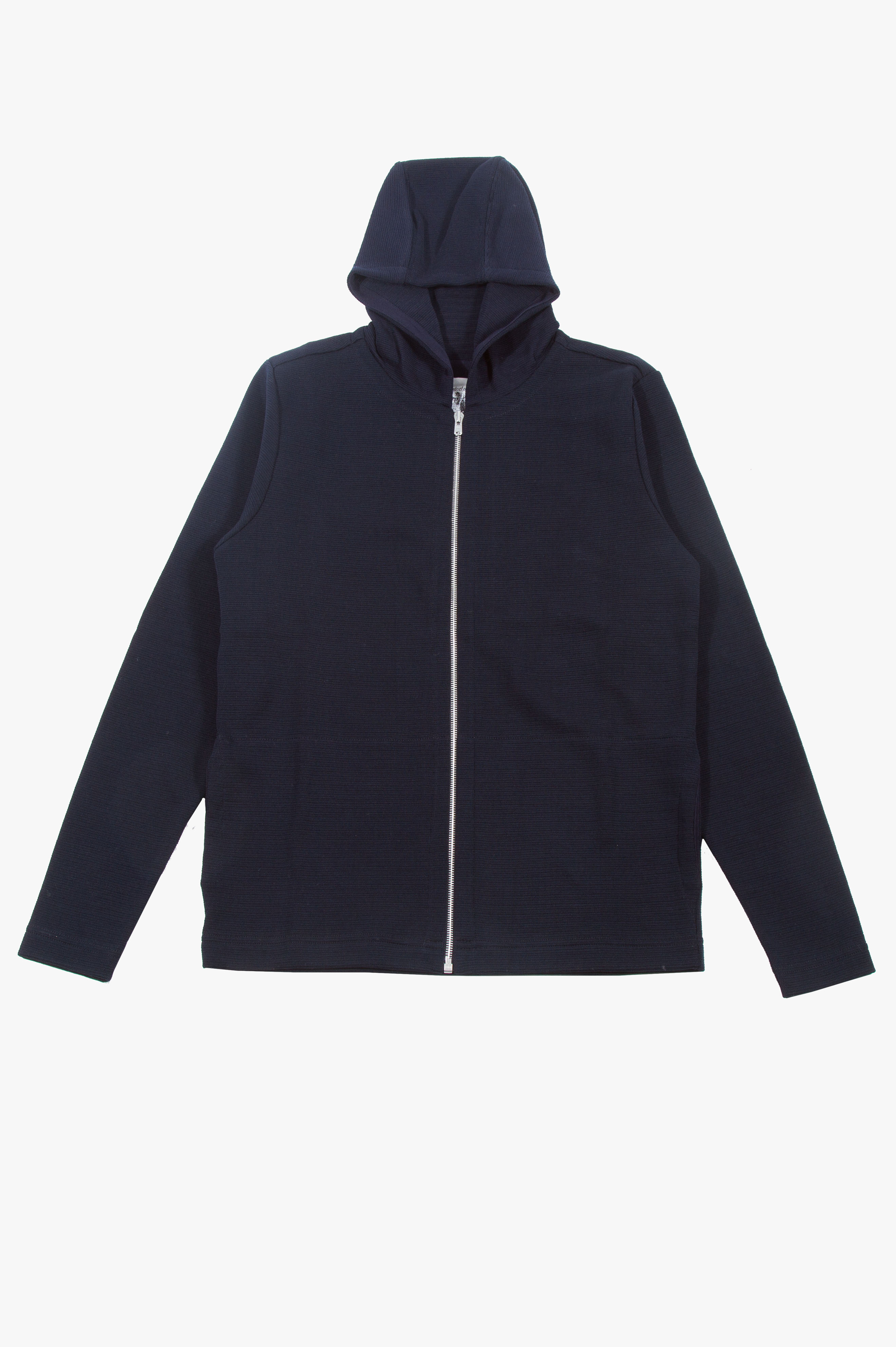 Pace Jacket Navy