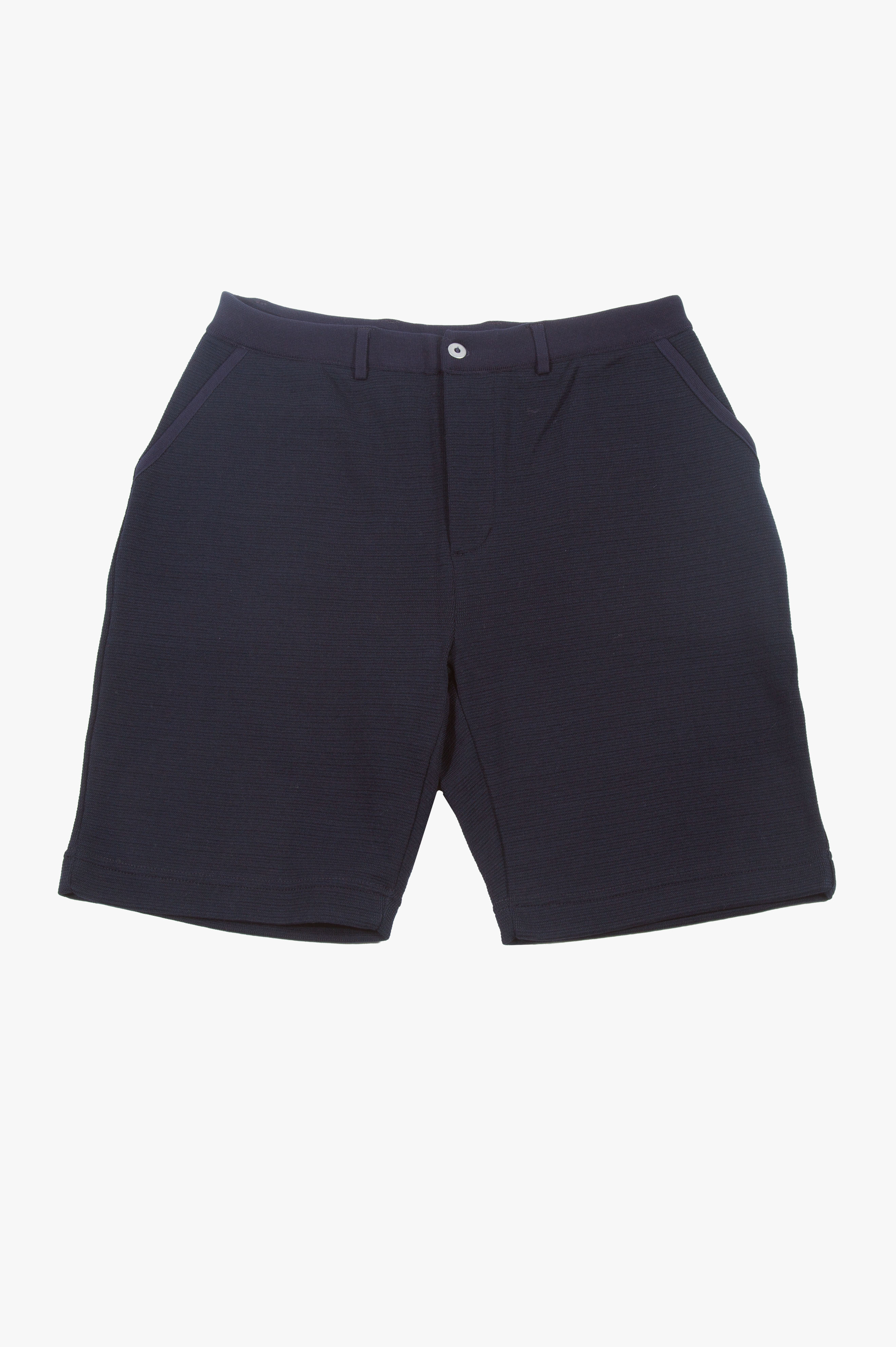 Pace Shorts Navy