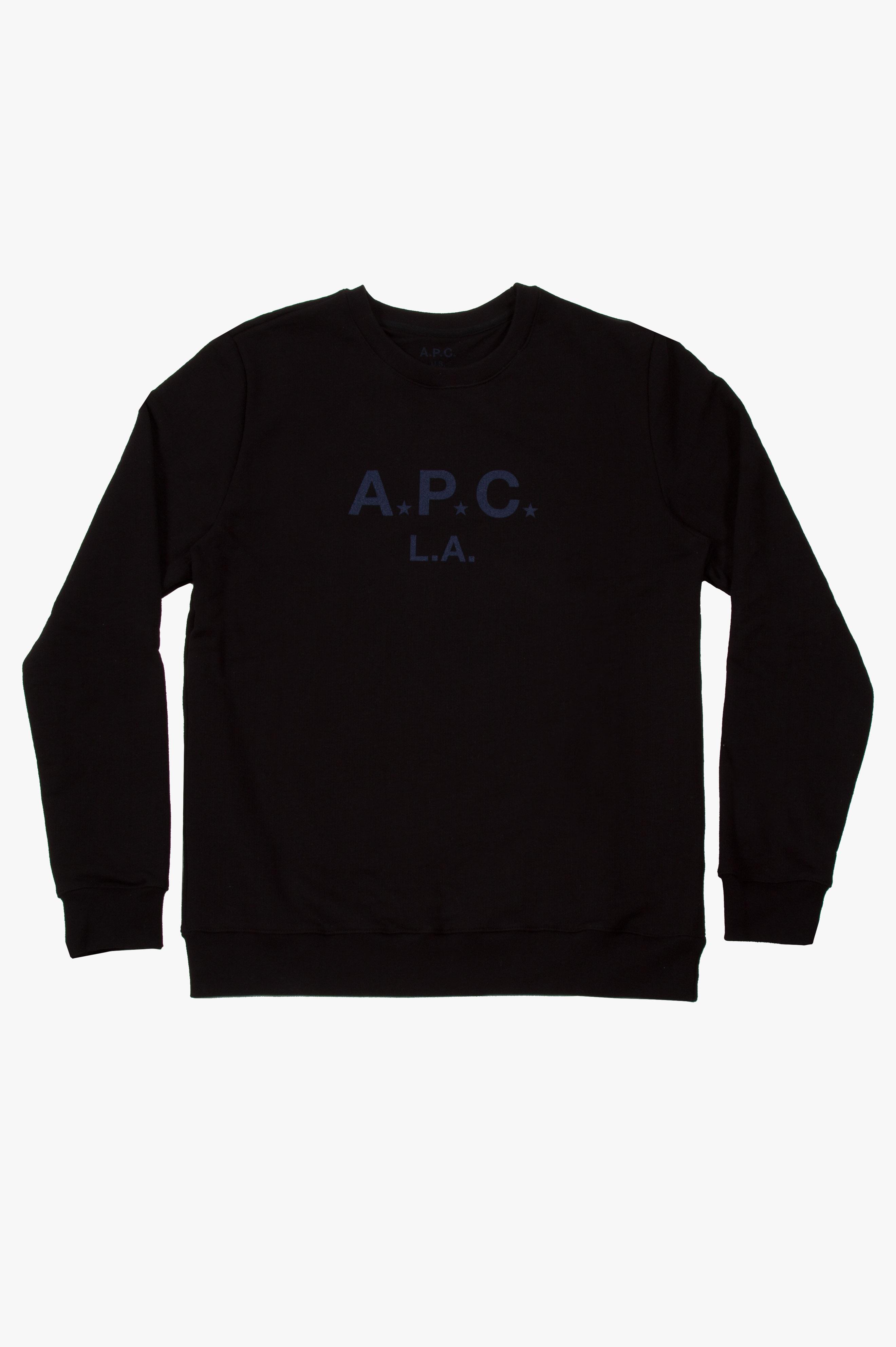 L.A. Sweatshirt