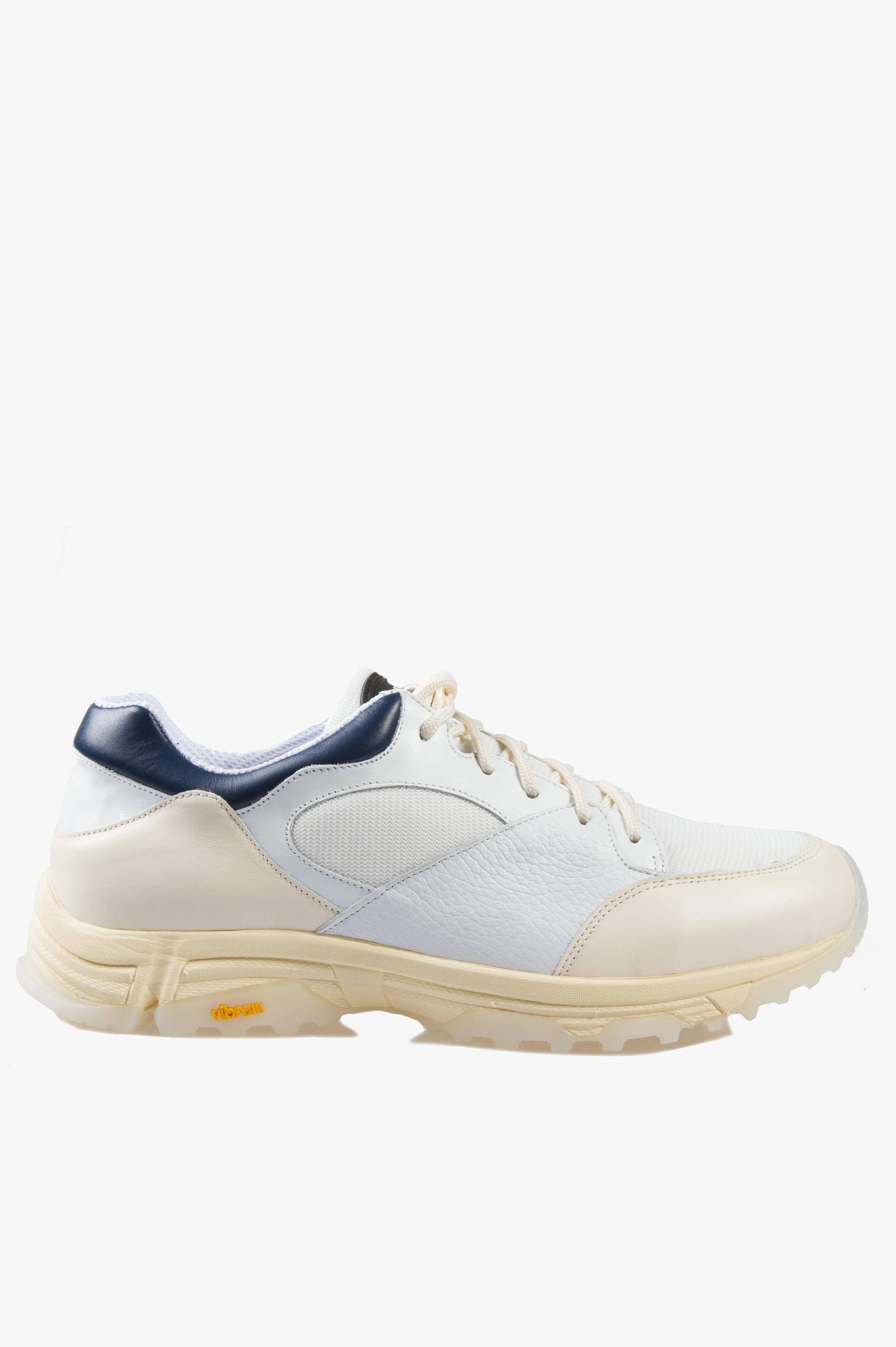 Rafael Sneaker White