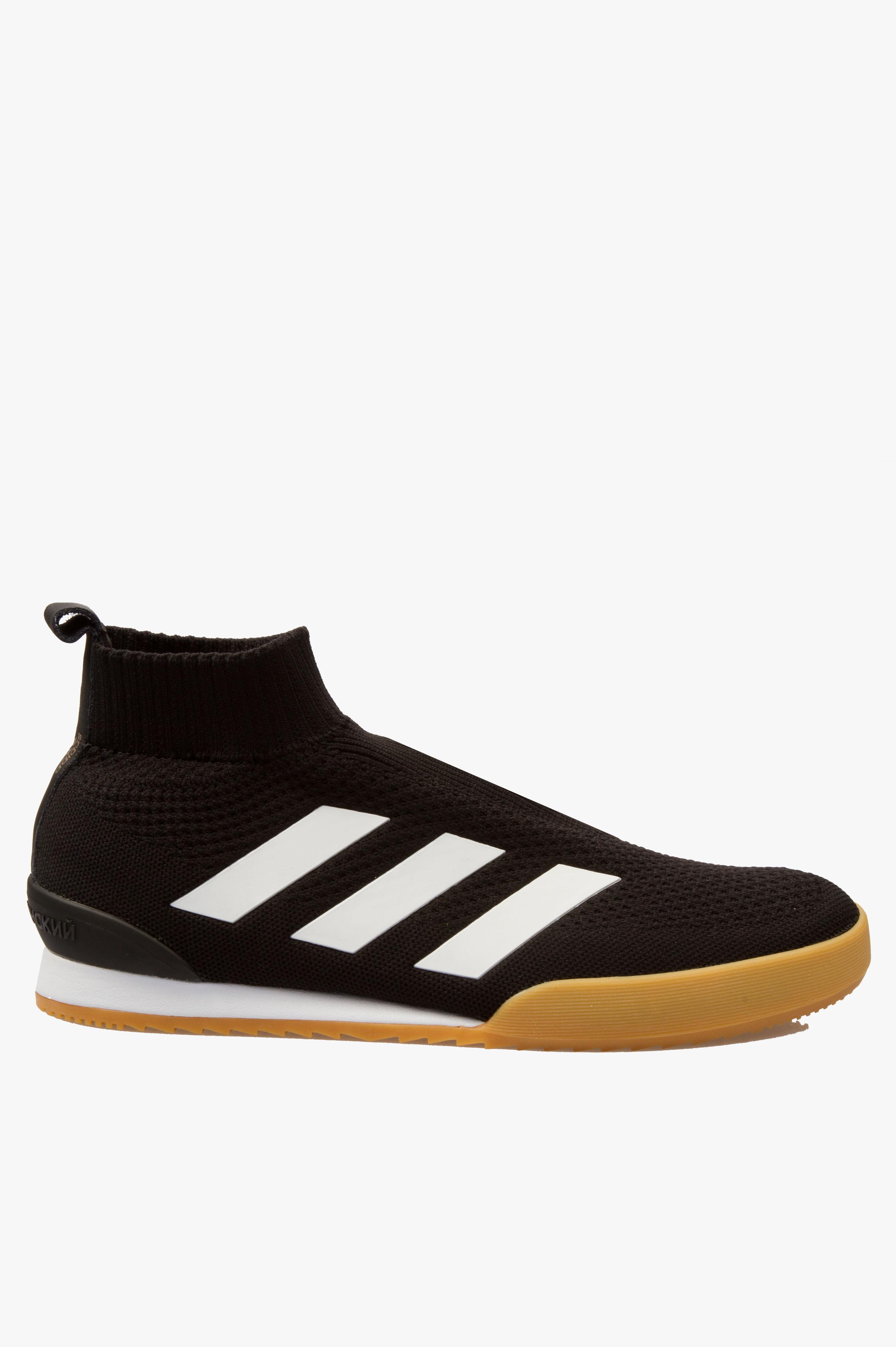 x Adidas Ace 16+ SUPER Sneaker Black