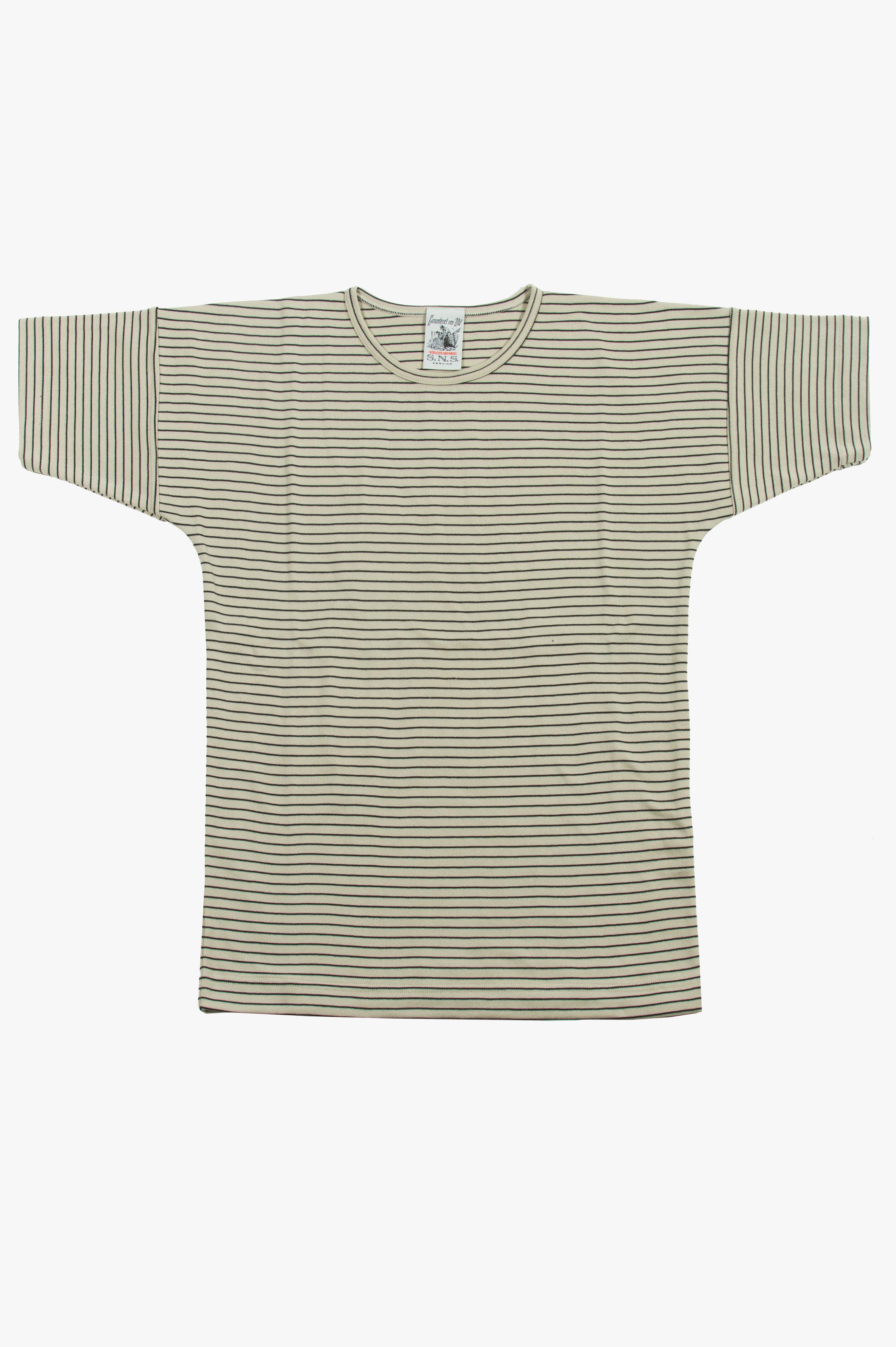 Original T-Shirt Desert Sand