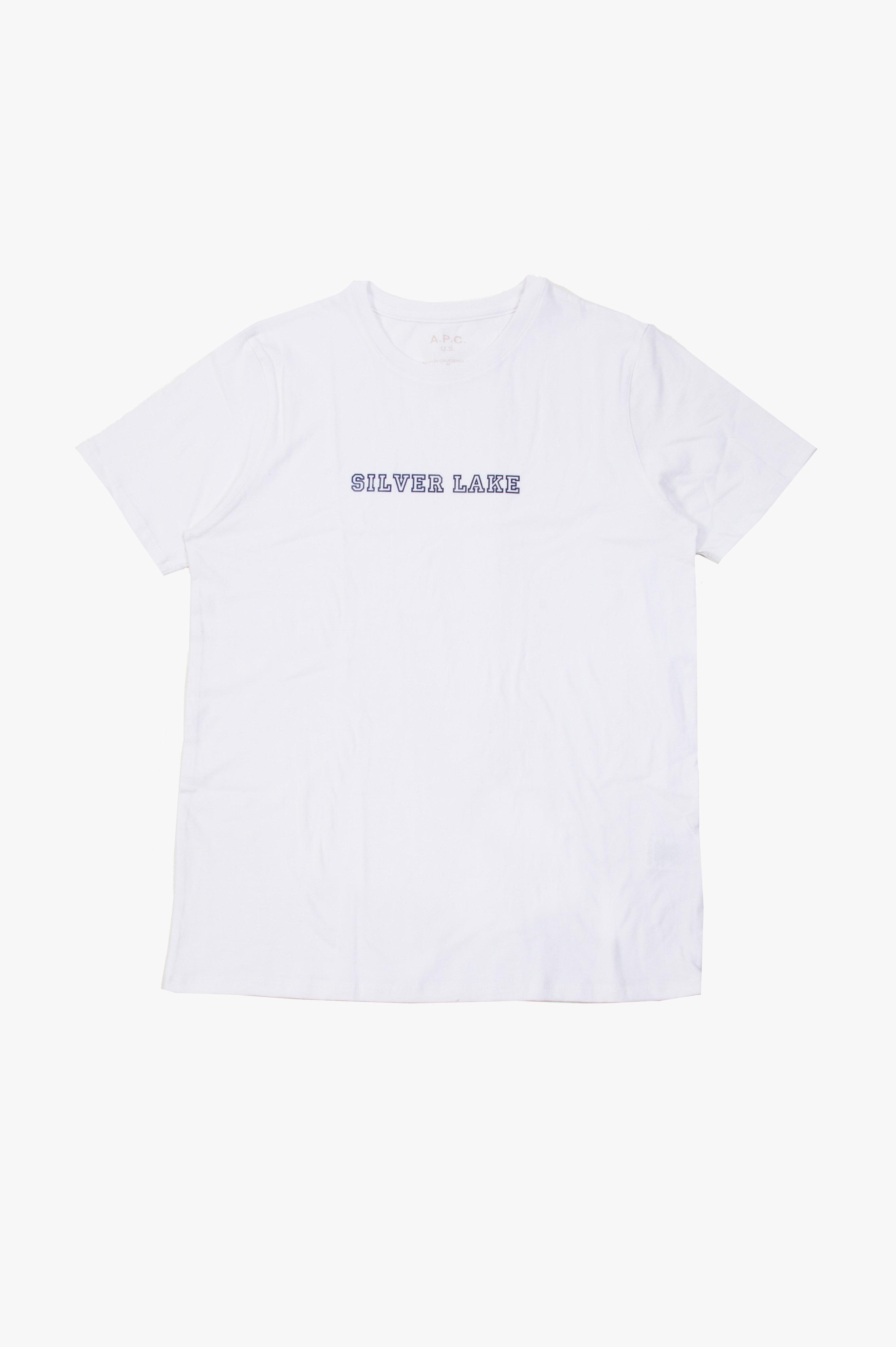 Silver Lake T-Shirt