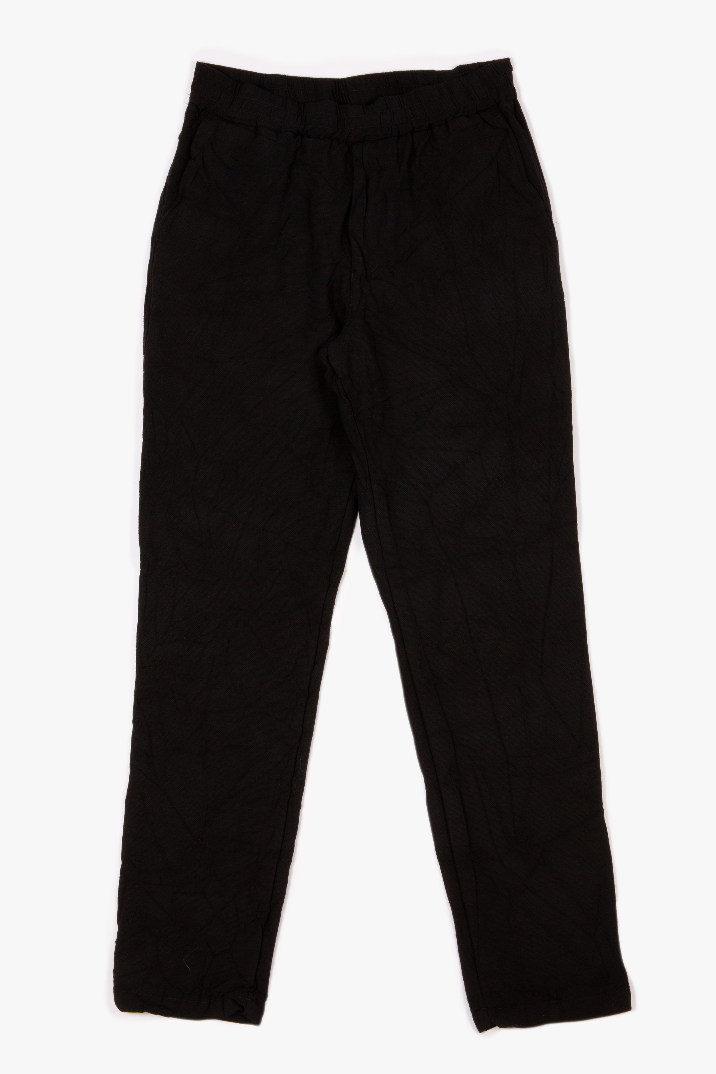 Bragola Trousers Anthracite