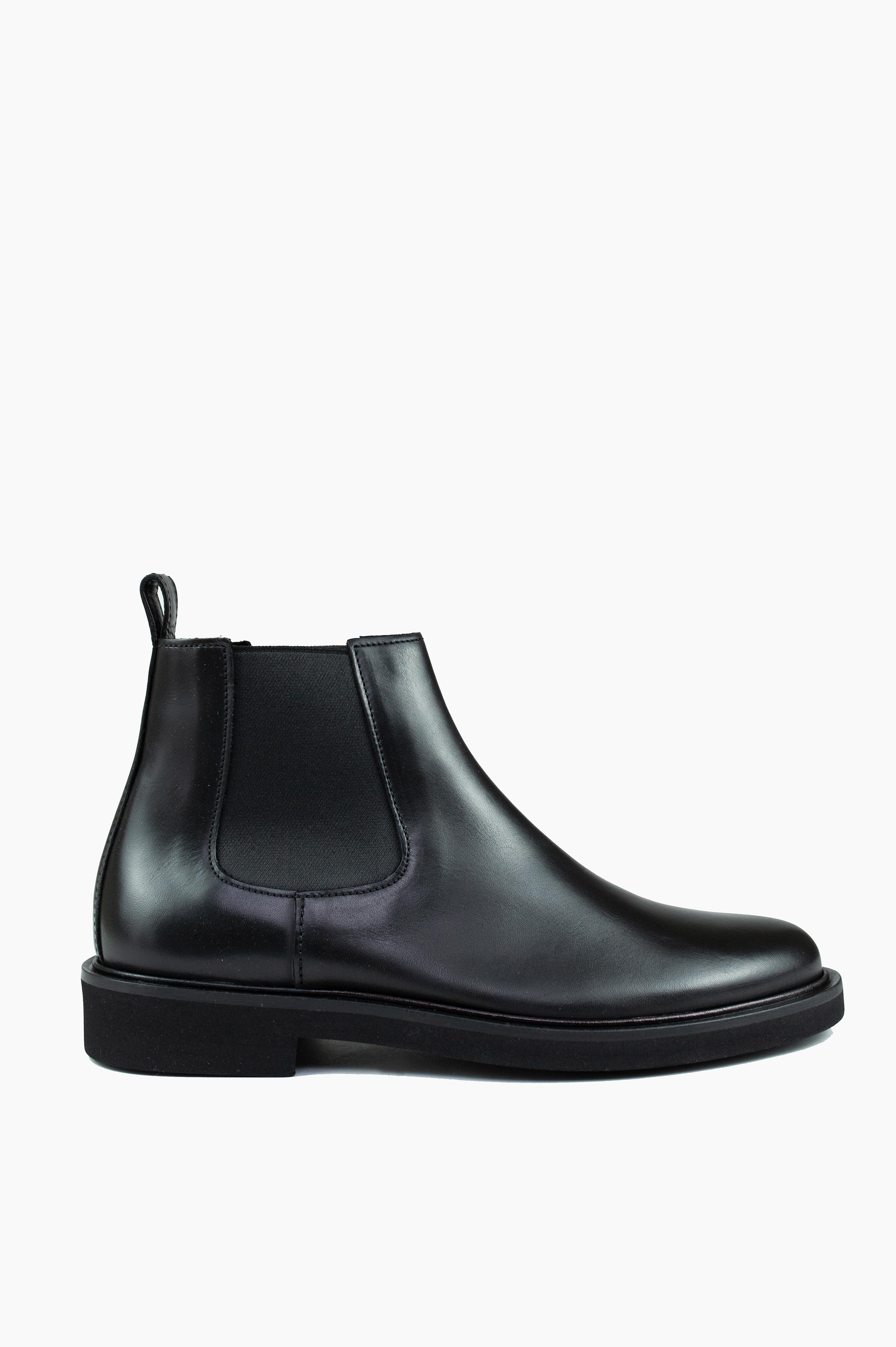 Boots Símeon