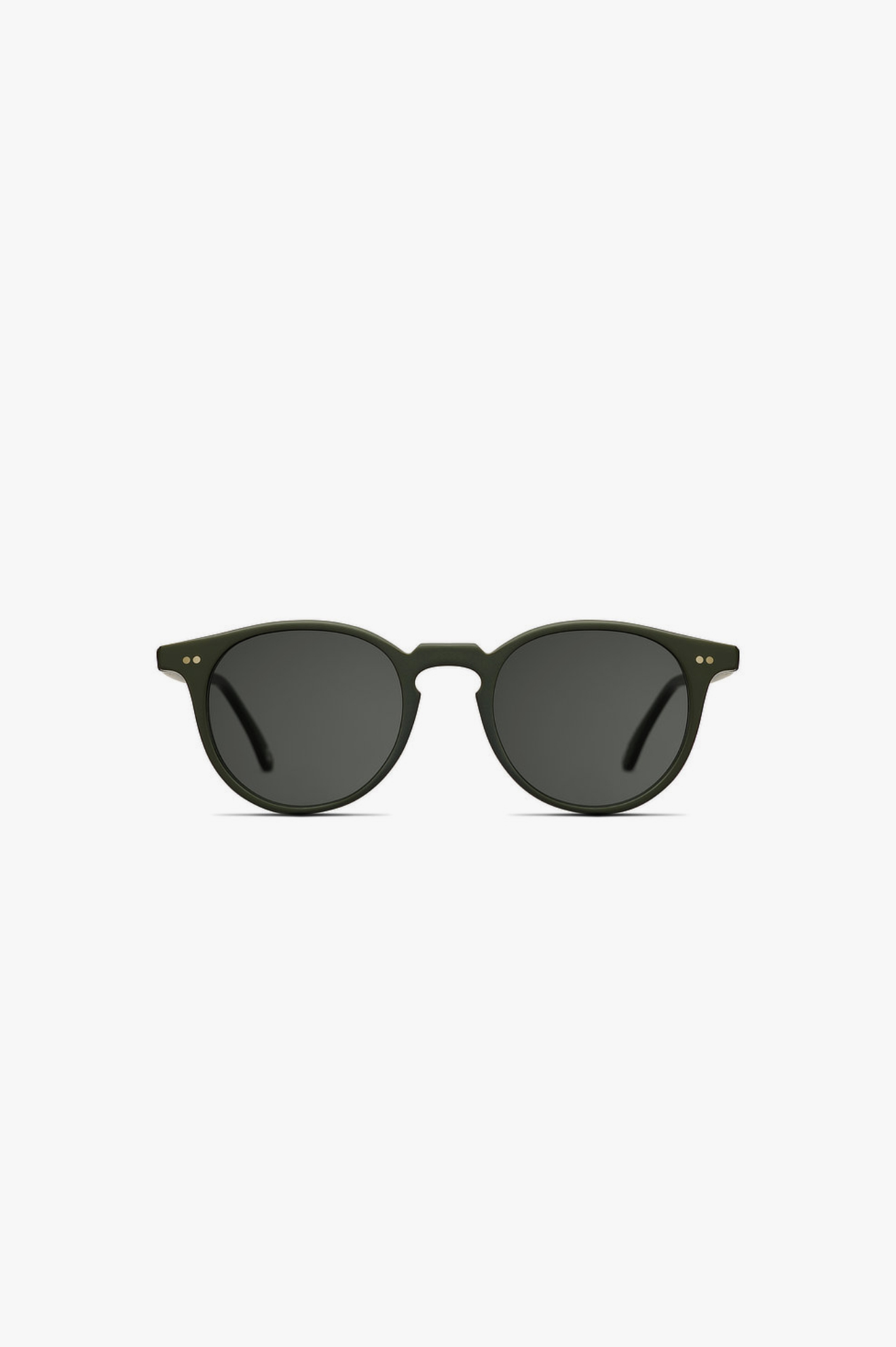 Cool Kid Sunglasses Army Green Mate