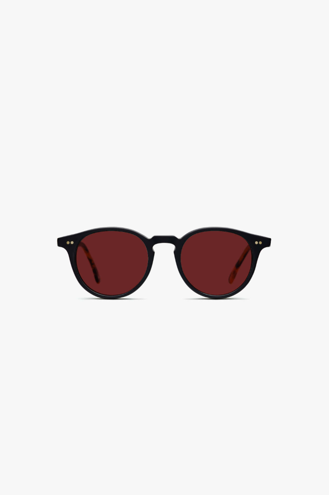 Cool Kid Sunglasses BTC Matte