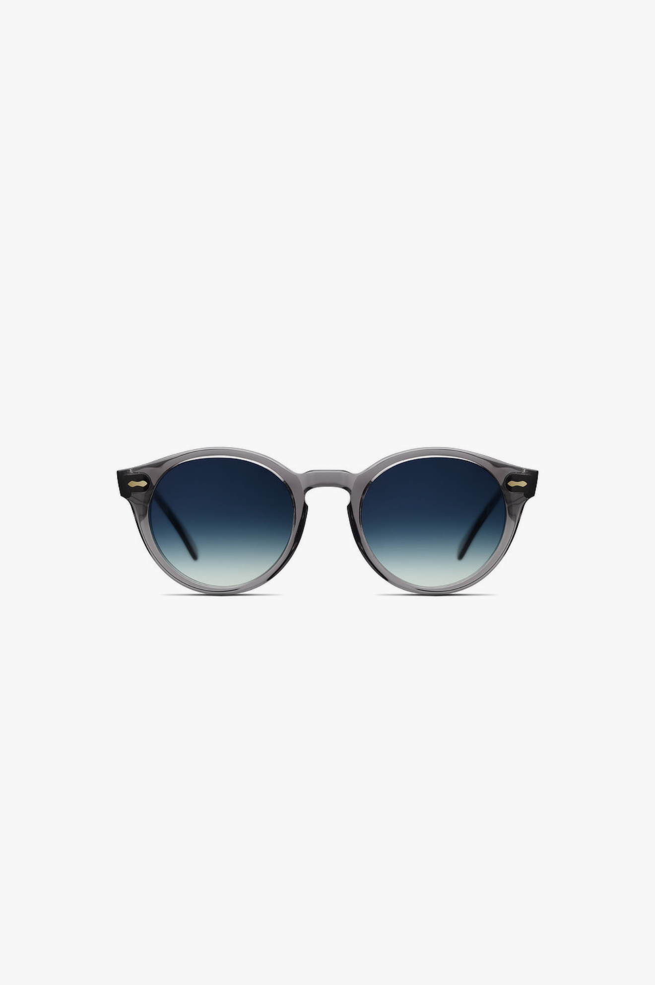 Gambino Sunglasses Shadow
