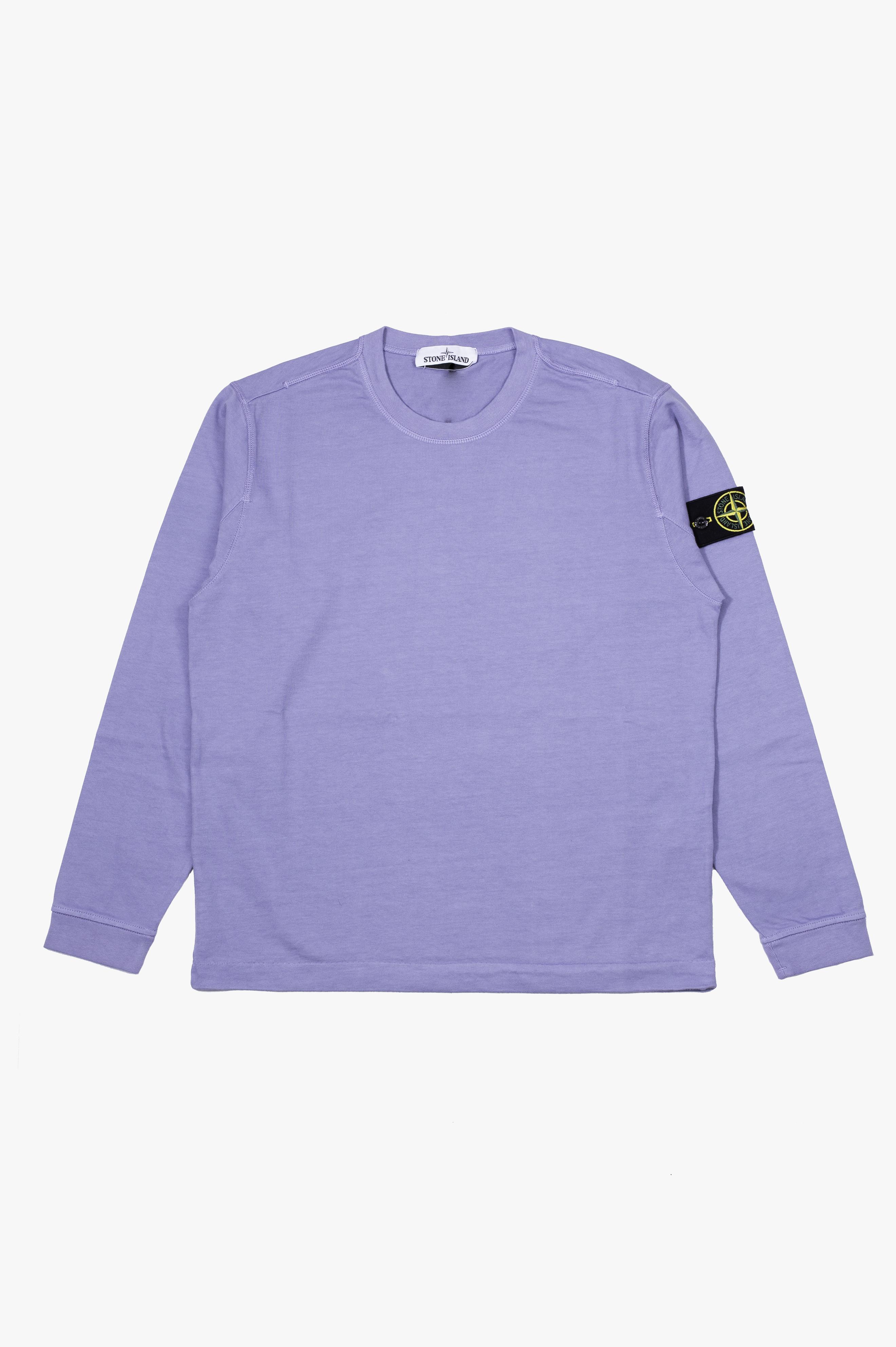 Sweatshirt Lavender