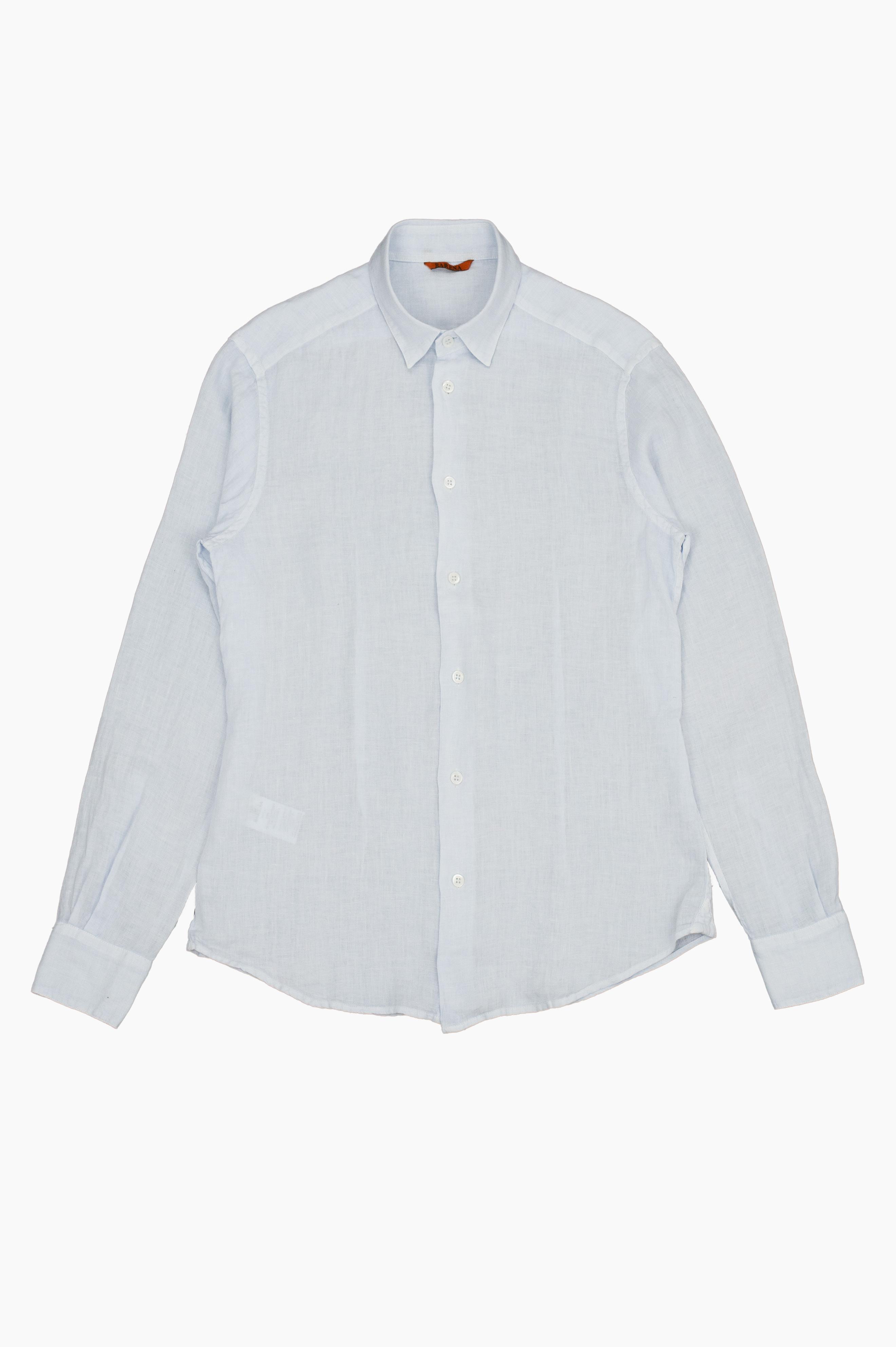 Coppi Shirt Sky Blue