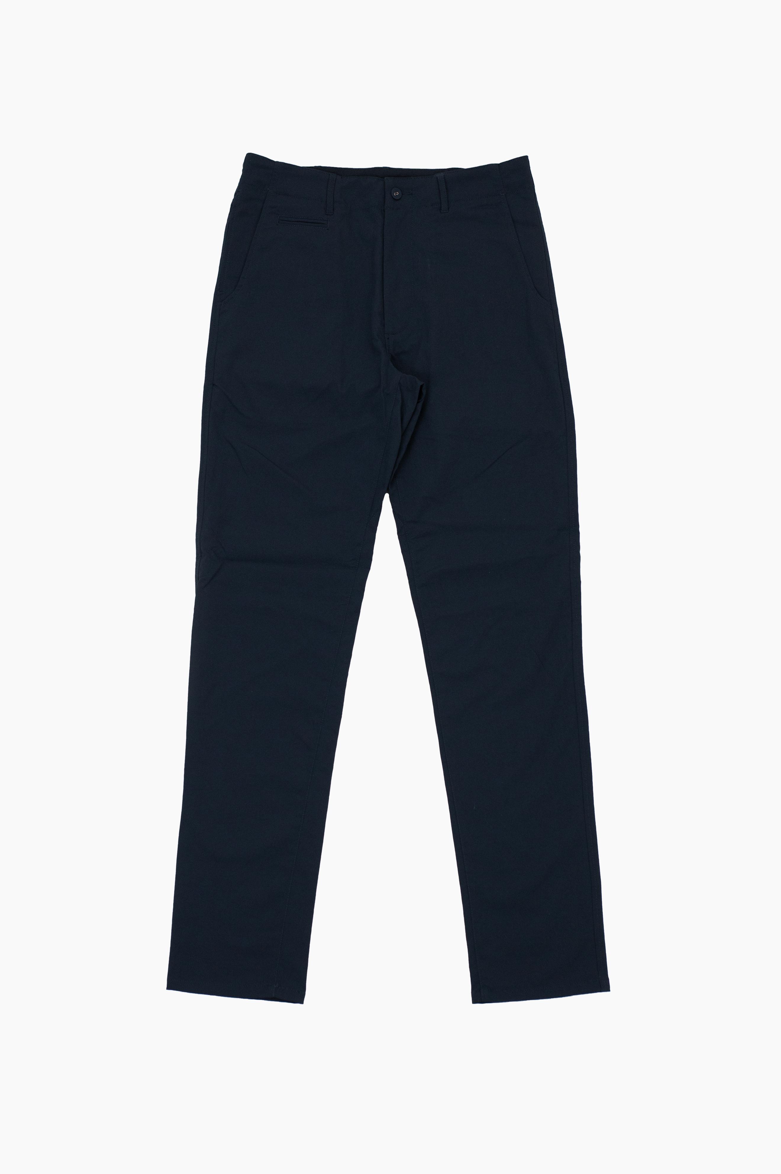Alphadry Club Pants Navy