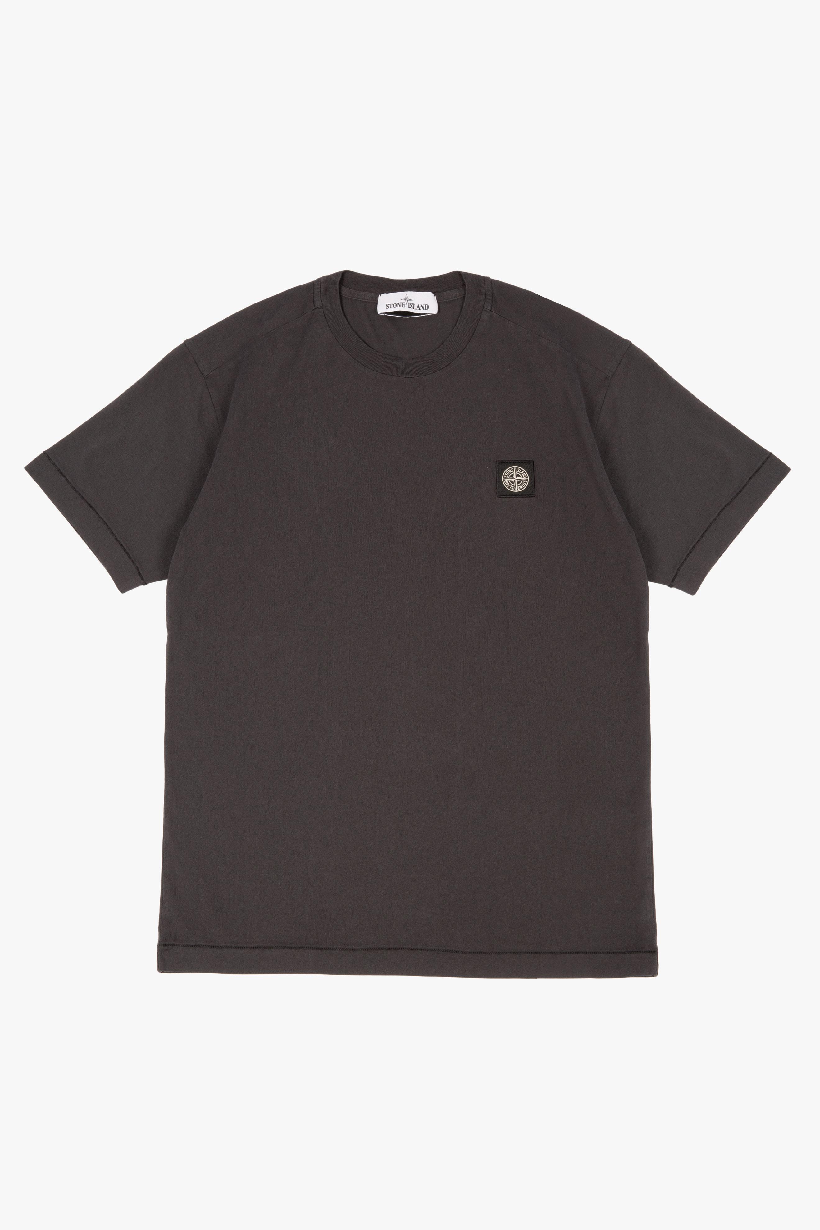 T-Shirt Anthracite